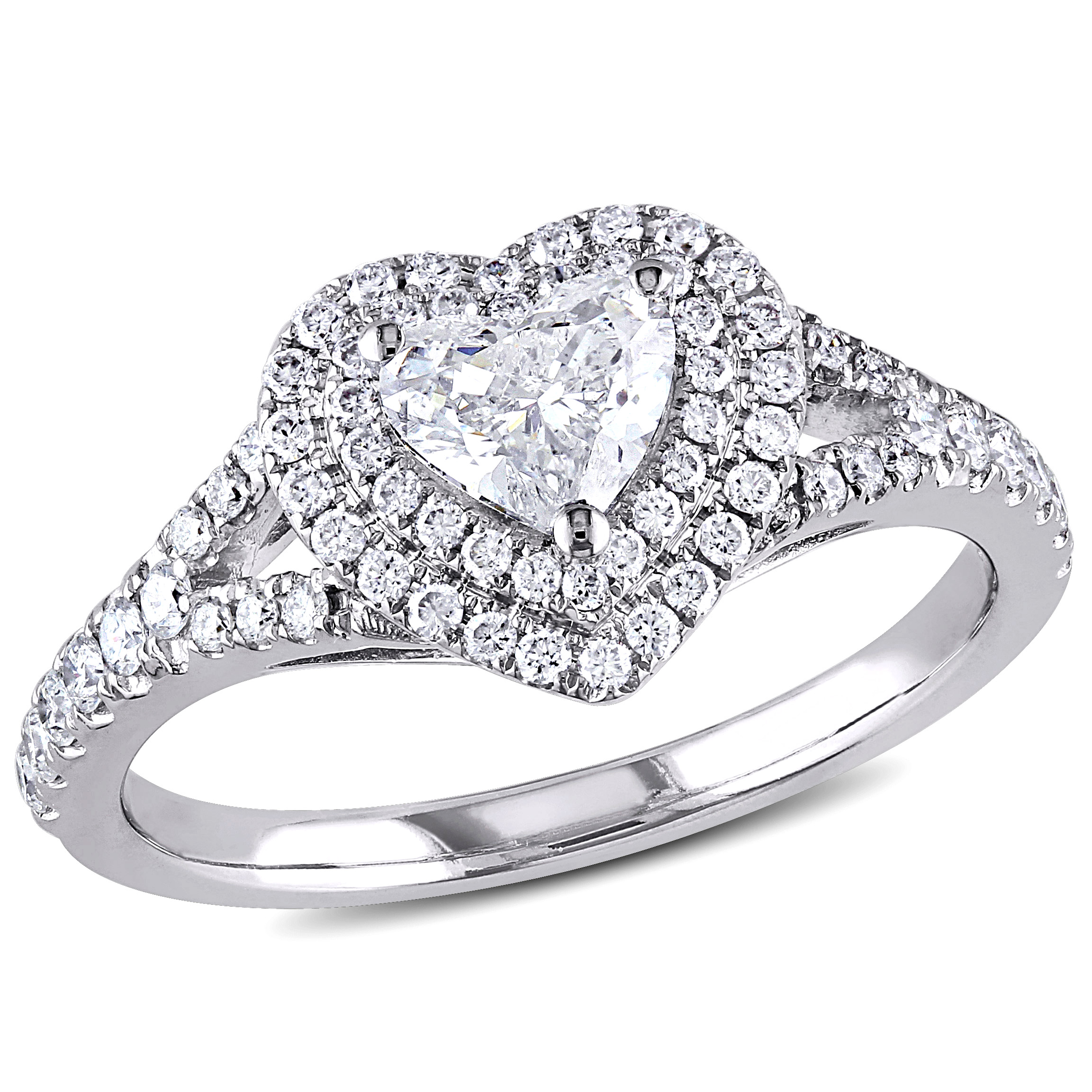 band oval with ring of super perfect size just thin looks pin carat finger on rings wedding simple diamond solitaire a how