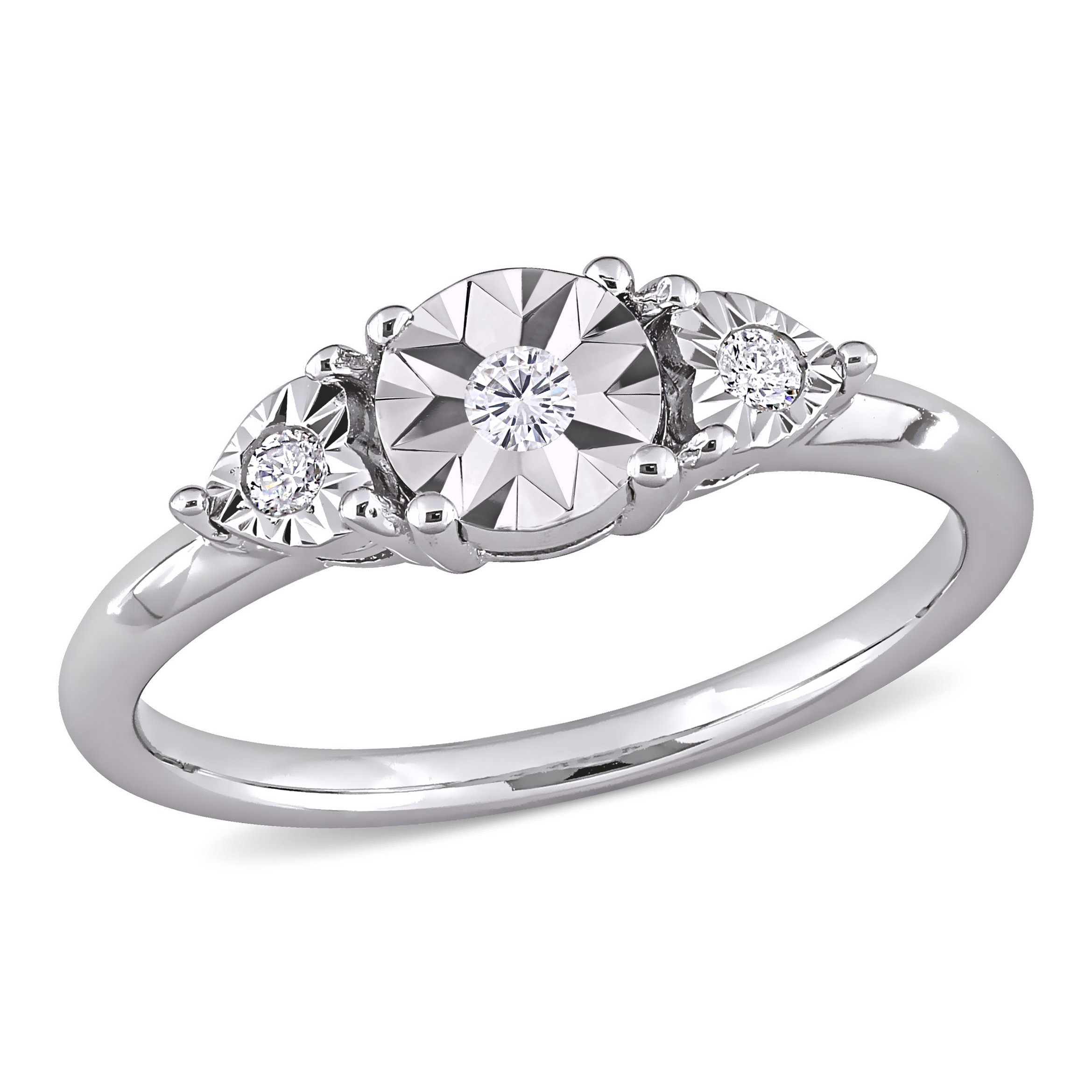 Amour-Sterling-Silver-Diamond-3-Stone-Engagement-Ring